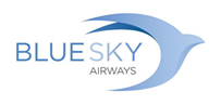 BlueSky Airways